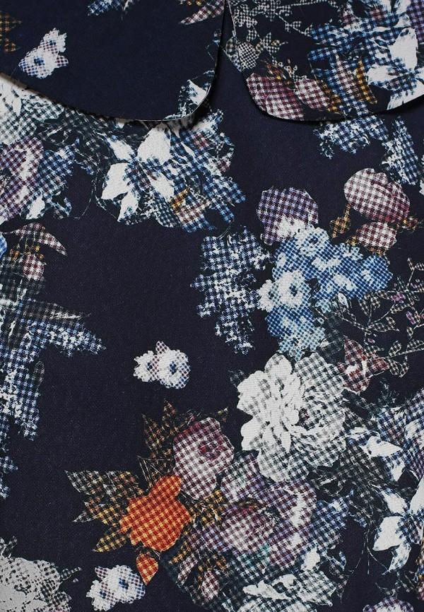 Блуза adL 11518451001: изображение 3