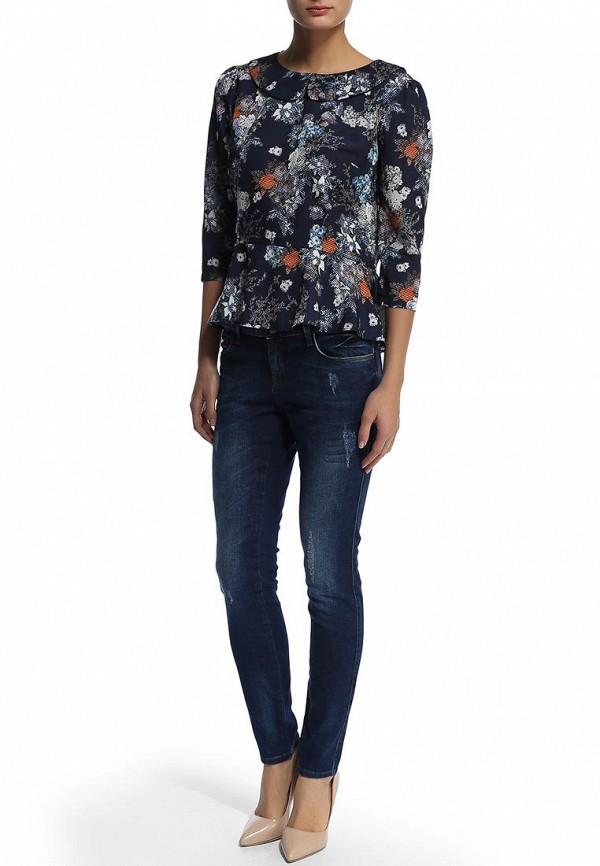 Блуза adL 11518451001: изображение 4