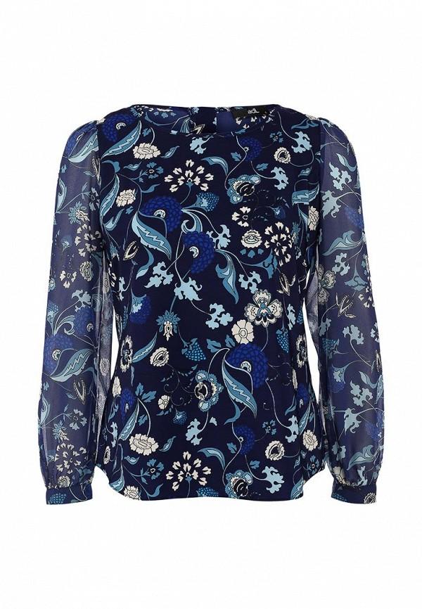 Блуза AdL - Adilisik (АДЛ-Адилисик) 51522794008: изображение 1