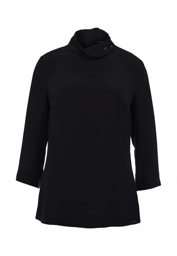 Здесь можно купить   Блуза adL Блузки и кофточки