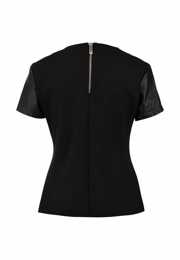 Блуза AdL - Adilisik (АДЛ-Адилисик) 11524401000: изображение 2
