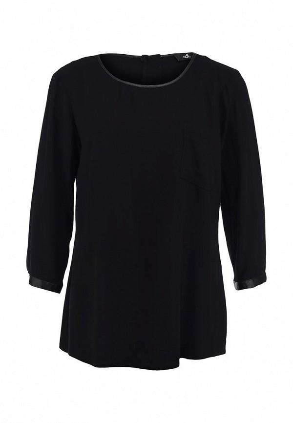 Блуза AdL - Adilisik (АДЛ-Адилисик) 11524430000: изображение 1