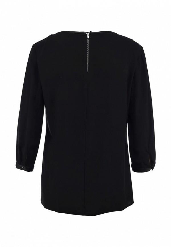 Блуза AdL - Adilisik (АДЛ-Адилисик) 11524430000: изображение 2