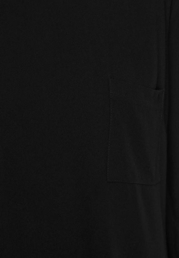 Блуза AdL - Adilisik (АДЛ-Адилисик) 11524430000: изображение 3
