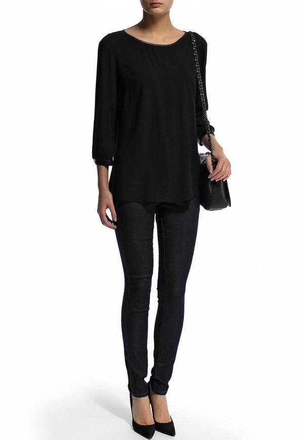 Блуза adL 11524430000: изображение 4