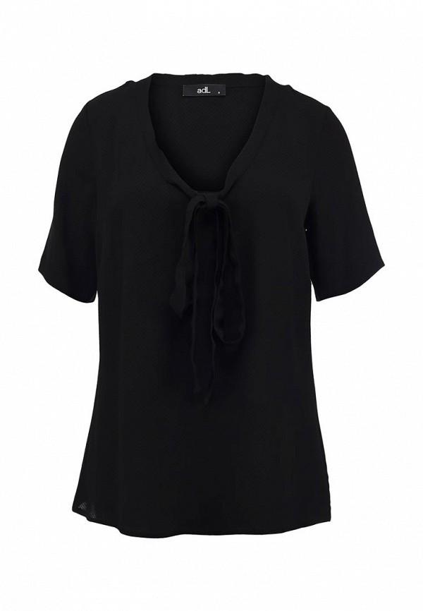 Блуза adL 11524445000: изображение 1