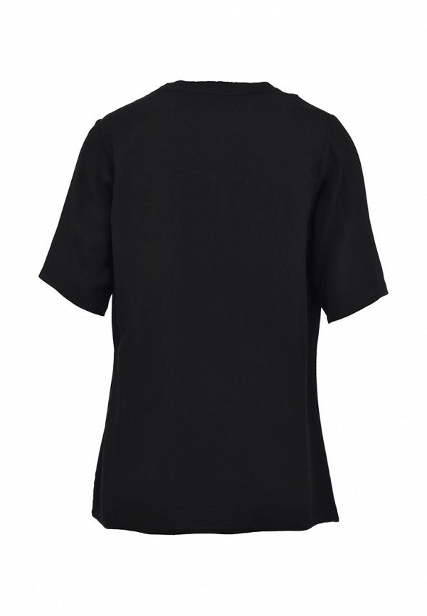 Блуза adL 11524445000: изображение 2