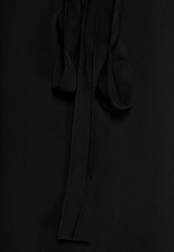 Блуза adL 11524445000: изображение 3