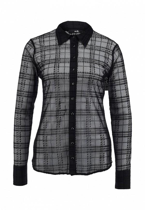 Блуза adL 13015360006: изображение 1