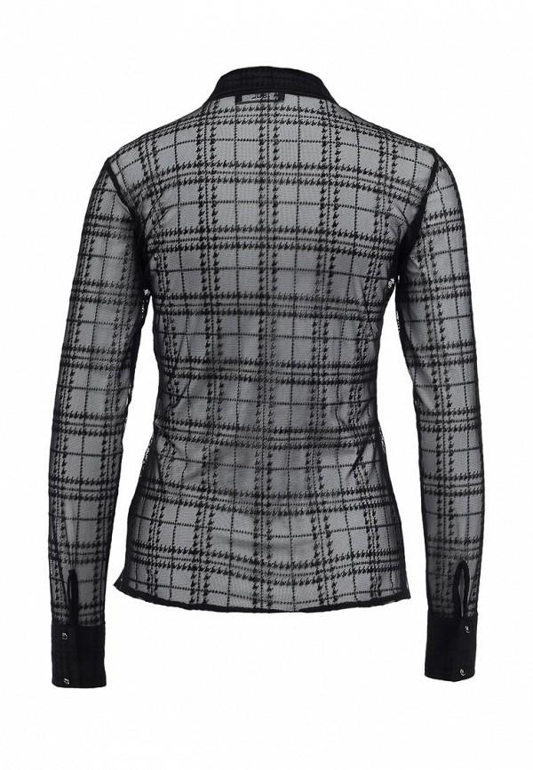 Блуза adL 13015360006: изображение 2
