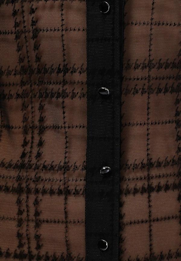 Блуза adL 13015360006: изображение 3