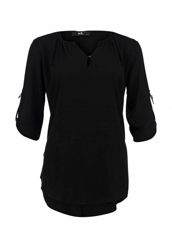 Блуза adL 51524505000: изображение 1