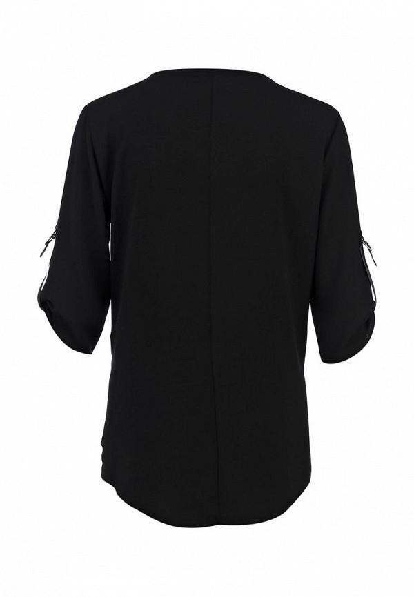 Блуза adL 51524505000: изображение 2