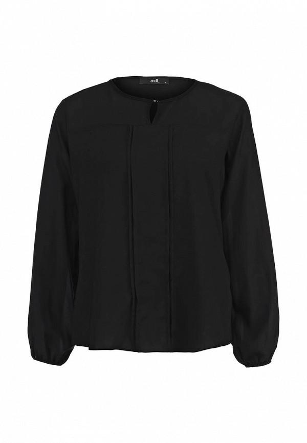 Блуза adL 51524510000: изображение 1