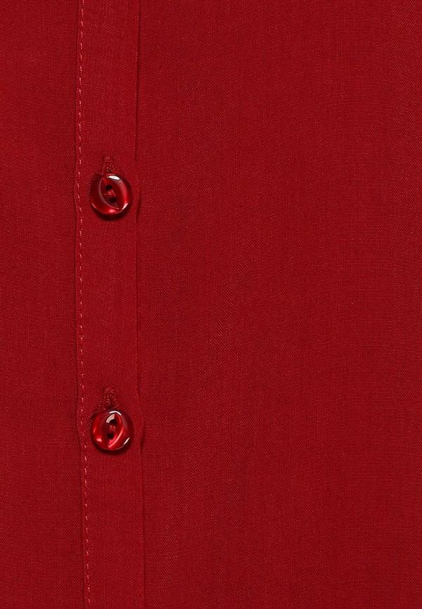 Блуза AdL - Adilisik (АДЛ-Адилисик) 51519319005: изображение 3