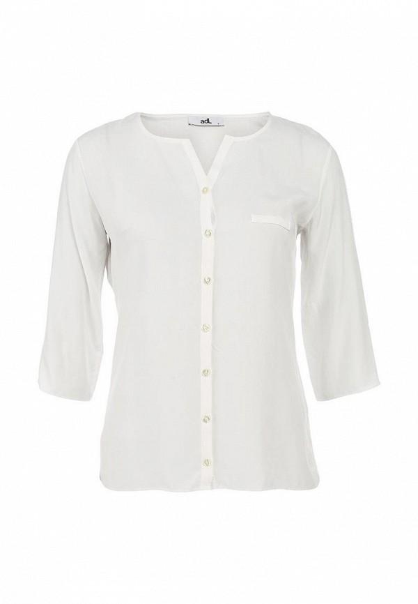 Блуза AdL - Adilisik (АДЛ-Адилисик) 51519319005: изображение 1
