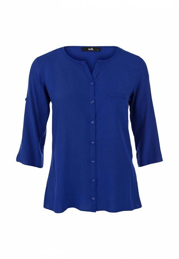 Блуза adL 51519319005: изображение 1