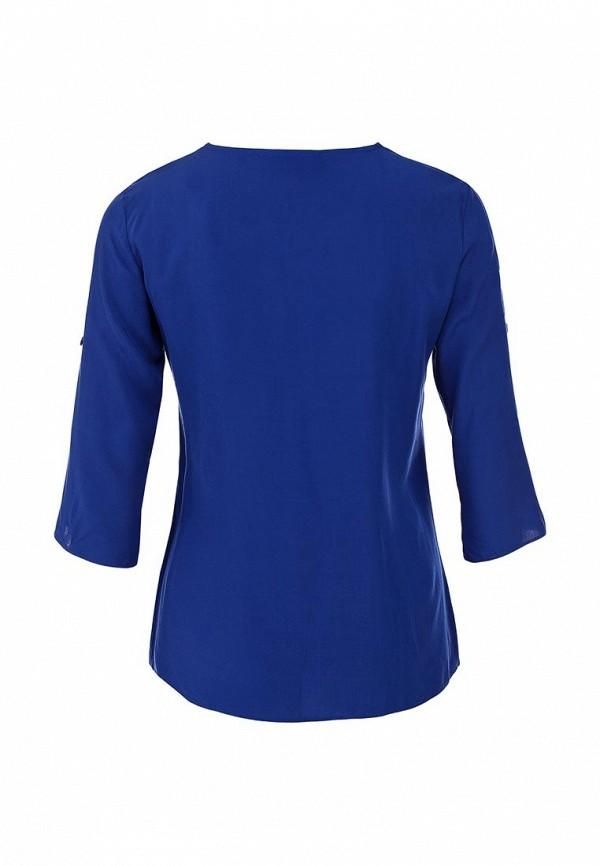Блуза adL 51519319005: изображение 2