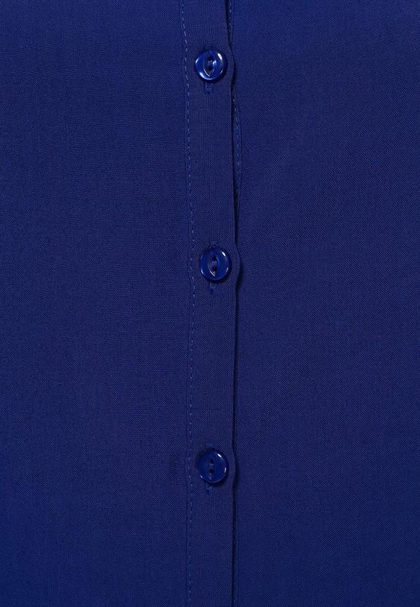 Блуза adL 51519319005: изображение 3