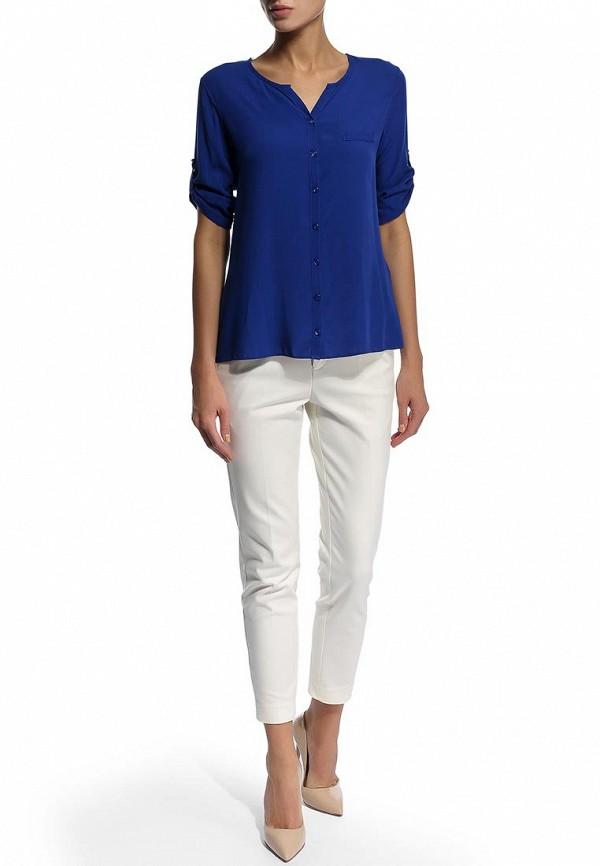 Блуза adL 51519319005: изображение 4