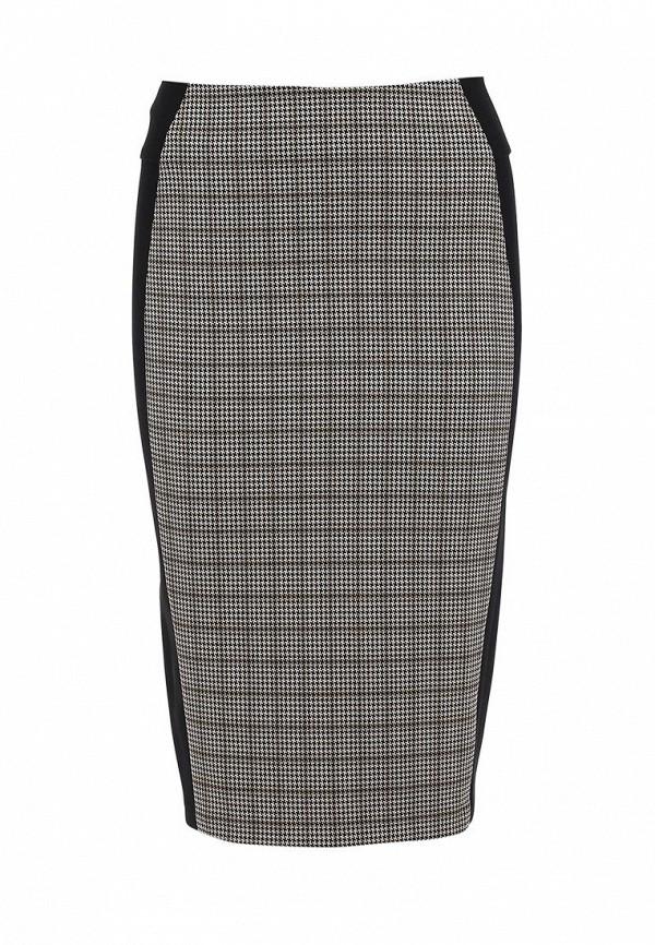 Узкая юбка AdL - Adilisik (АДЛ-Адилисик) 12724276000: изображение 1