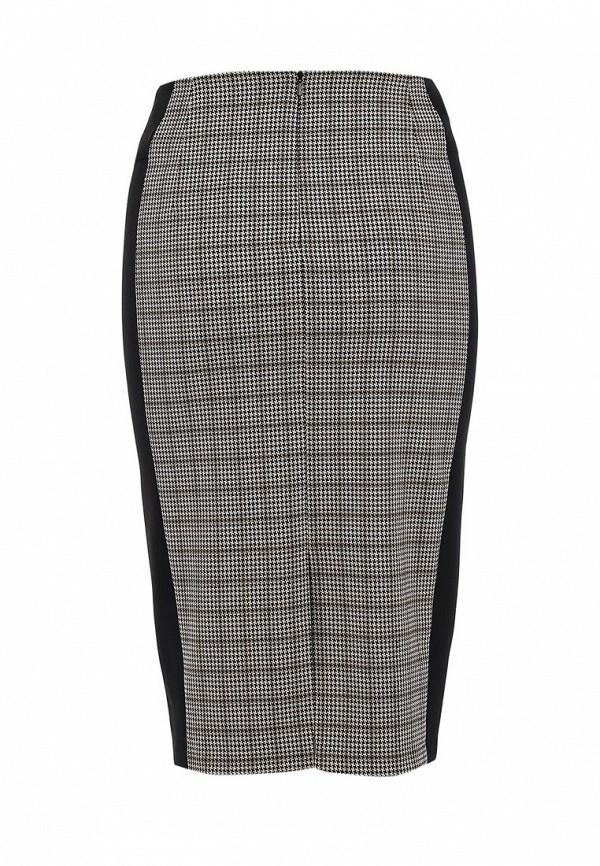 Узкая юбка AdL - Adilisik (АДЛ-Адилисик) 12724276000: изображение 2