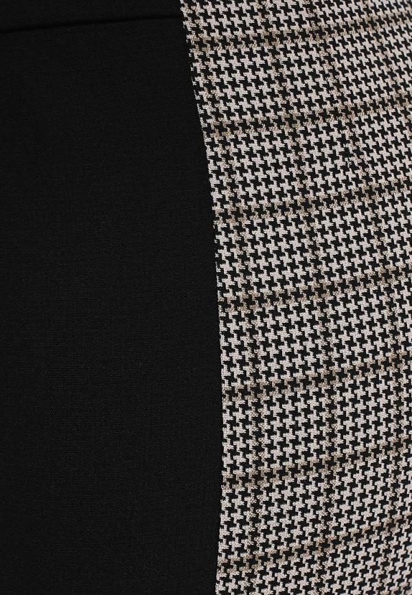 Узкая юбка AdL - Adilisik (АДЛ-Адилисик) 12724276000: изображение 3