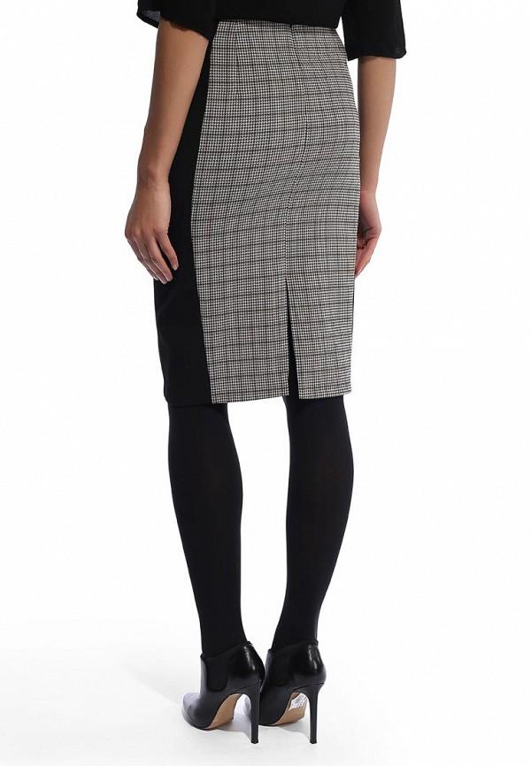 Узкая юбка AdL - Adilisik (АДЛ-Адилисик) 12724276000: изображение 5