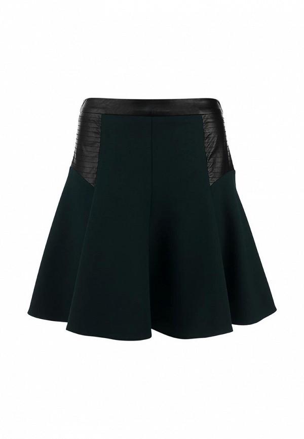 Широкая юбка adL 12724253000: изображение 1