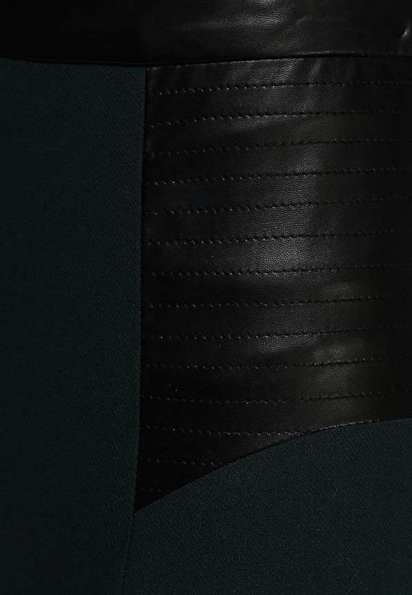 Широкая юбка adL 12724253000: изображение 2