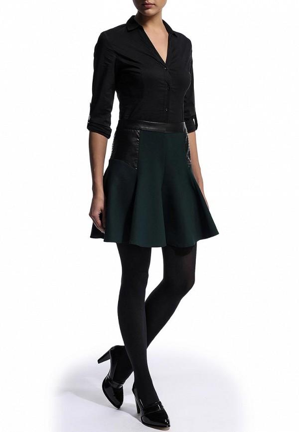Широкая юбка adL 12724253000: изображение 3