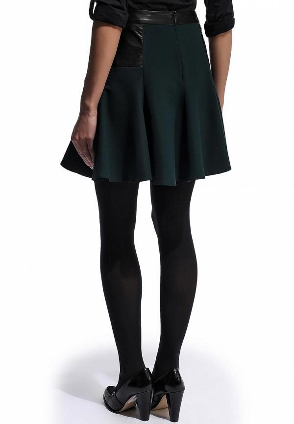 Широкая юбка adL 12724253000: изображение 4