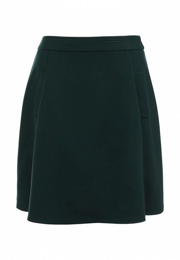 Широкая юбка adL 12724270000: изображение 1