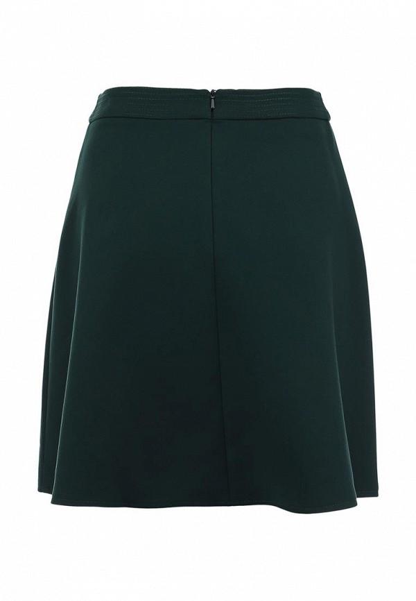 Широкая юбка adL 12724270000: изображение 2