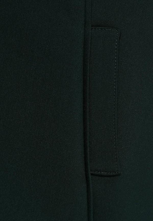 Широкая юбка adL 12724270000: изображение 3