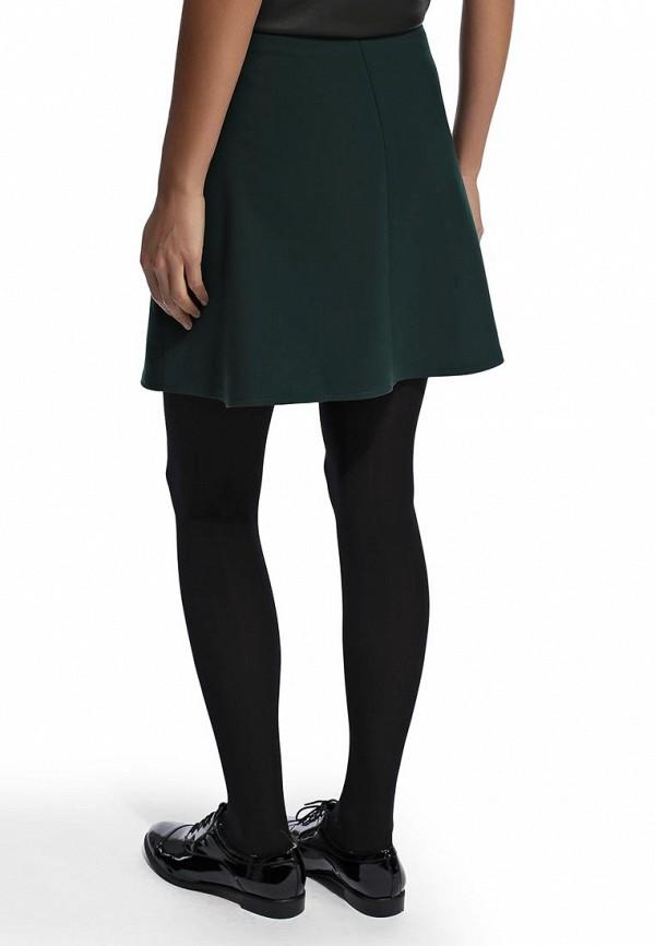 Широкая юбка adL 12724270000: изображение 5