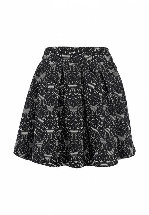 Широкая юбка AdL - Adilisik (АДЛ-Адилисик) 12722699001: изображение 1