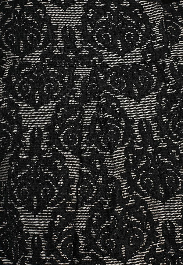 Широкая юбка AdL - Adilisik (АДЛ-Адилисик) 12722699001: изображение 2