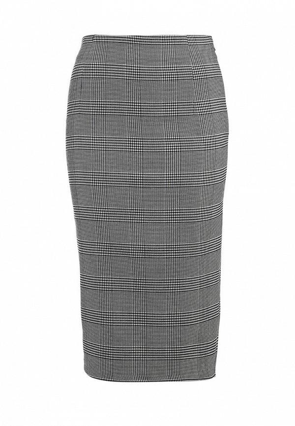 Узкая юбка AdL - Adilisik (АДЛ-Адилисик) 12724226002: изображение 1