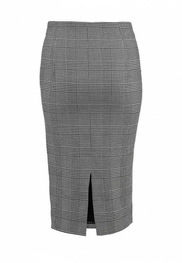 Узкая юбка AdL - Adilisik (АДЛ-Адилисик) 12724226002: изображение 2