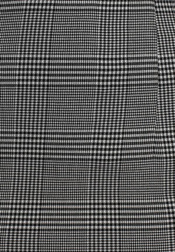 Узкая юбка AdL - Adilisik (АДЛ-Адилисик) 12724226002: изображение 3