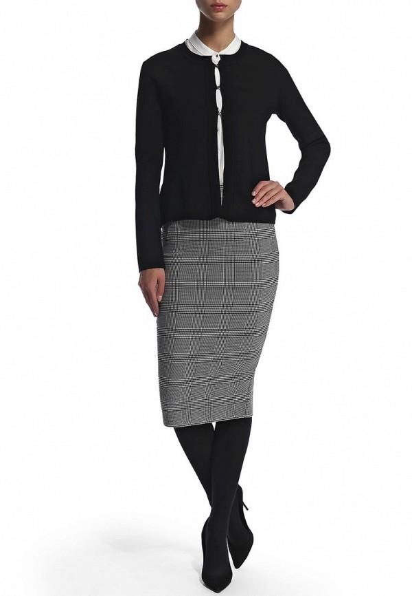 Узкая юбка AdL - Adilisik (АДЛ-Адилисик) 12724226002: изображение 4
