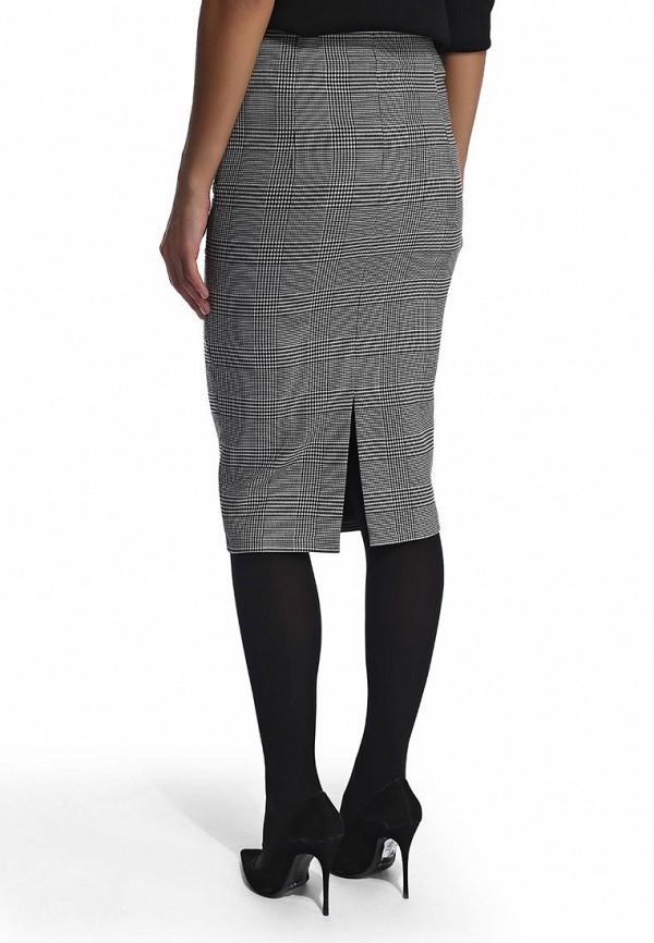 Узкая юбка AdL - Adilisik (АДЛ-Адилисик) 12724226002: изображение 5