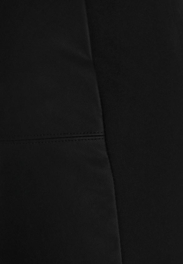 Прямая юбка AdL - Adilisik (АДЛ-Адилисик) 12724252000: изображение 2