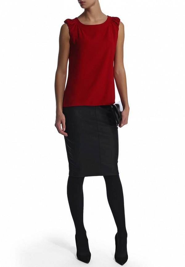 Прямая юбка AdL - Adilisik (АДЛ-Адилисик) 12724252000: изображение 3