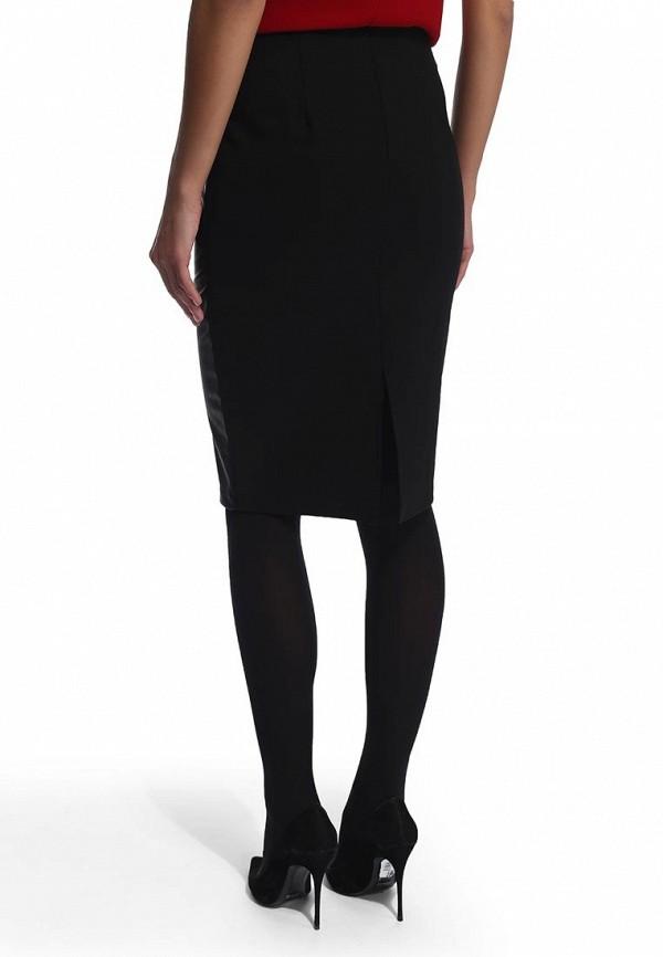Прямая юбка AdL - Adilisik (АДЛ-Адилисик) 12724252000: изображение 4