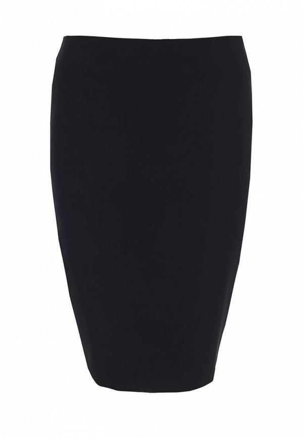 Прямая юбка AdL - Adilisik (АДЛ-Адилисик) 12724256000: изображение 1