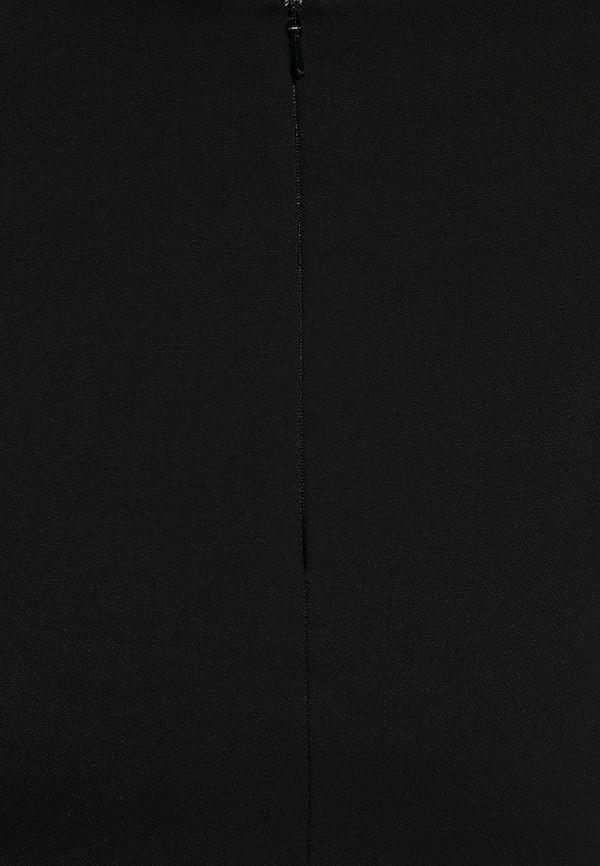 Прямая юбка AdL - Adilisik (АДЛ-Адилисик) 12724256000: изображение 2