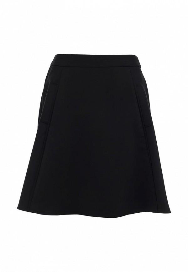 Широкая юбка AdL - Adilisik (АДЛ-Адилисик) 12724270000: изображение 1