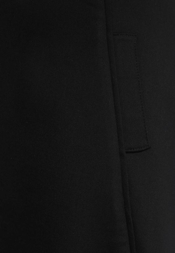 Широкая юбка AdL - Adilisik (АДЛ-Адилисик) 12724270000: изображение 2